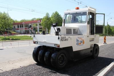IR ABG R507